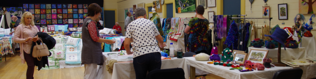 North_Bellarine_Arts_Trail